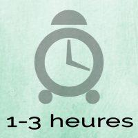 1-3-heures