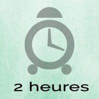 2-heures